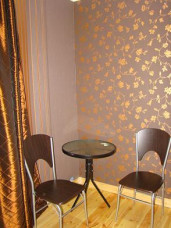 Изображение 2 - 1-комнат. квартира в Киеве, Голосеевский переулок 5
