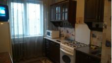 Изображение 2 - 1-комнат. квартира в Белая Церковь, Ярослава Мудрого 62