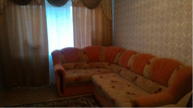 1-комнат. квартира в Белая Церковь, Ярослава Мудрого 62