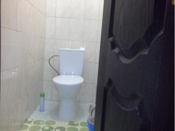 Изображение 4 - 5-комнат. дом в Берегово, Легоцького 71