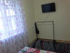 Изображение 3 - 5-комнат. дом в Берегово, Легоцького 71