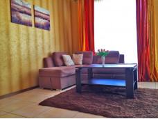 Изображение 5 - 3-комнат. дом в Одесса, Уютная  3а