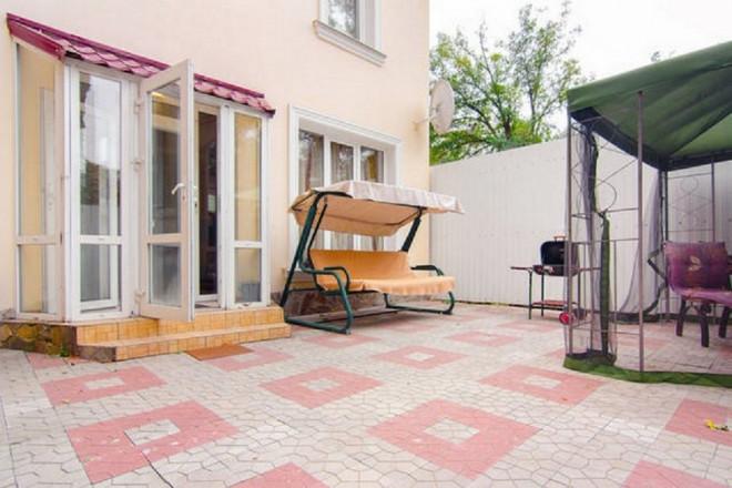 Изображение 7 - 3-комнат. дом в Одесса, Уютная  3а