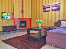 Изображение 2 - 3-комнат. дом в Одесса, Уютная  3а