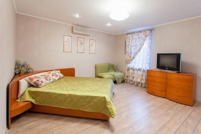 Изображение 4 - 3-комнат. дом в Одесса, Уютная  3а