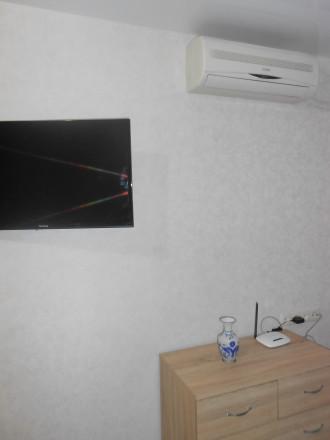 Изображение 7 - 1-комнат. квартира в Одесса, генерала петрова 13