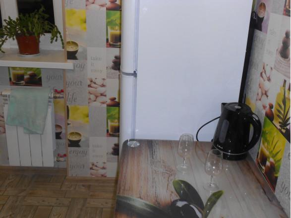 Изображение 4 - 1-комнат. квартира в Одесса, генерала петрова 13