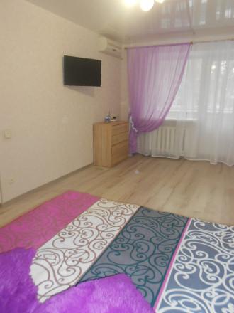 1-комнат. квартира в Одесса, генерала петрова 13