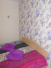 Изображение 2 - 1-комнат. квартира в Одесса, генерала петрова 13