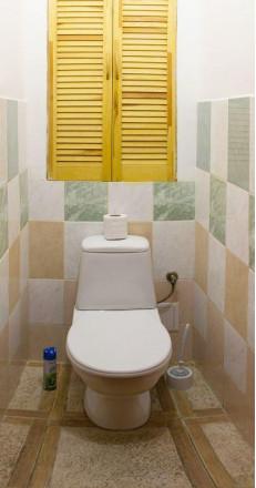 Зображення 7 - 2-кімнат. квартира в Київ, Старокиевский переулок 5