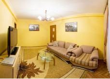 Зображення 2 - 2-кімнат. квартира в Київ, Старокиевский переулок 5