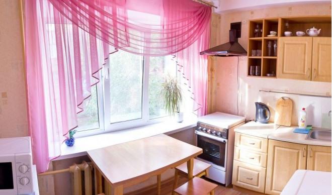Зображення 6 - 2-кімнат. квартира в Київ, Старокиевский переулок 5