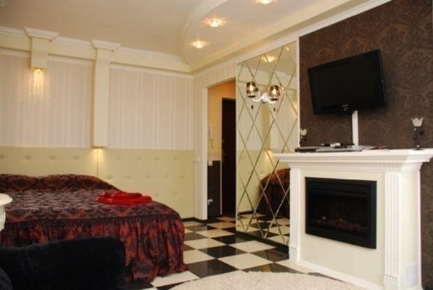 Изображение 2 - 1-комнат. квартира в Киеве, Борщаговская 2