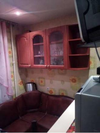Изображение 2 - 1-комнат. квартира в Харькове, пр. Героев Сталинграда 181
