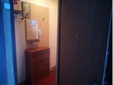 Изображение 5 - 1-комнат. квартира в Харькове, пр. Героев Сталинграда 181