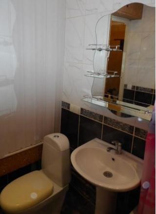 Изображение 4 - 1-комнат. квартира в Харькове, пр. Героев Сталинграда 181