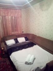 Изображение 3 - 1-комнат. квартира в Харькове, пр. Героев Сталинграда 181