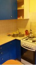 Изображение 4 - 2-комнат. квартира в Харькове, пр. Героев Сталинграда 148