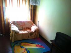 Изображение 5 - 2-комнат. квартира в Харькове, пр. Героев Сталинграда 148