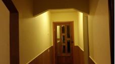 Изображение 3 - 2-комнат. квартира в Харькове, пр. Героев Сталинграда 148