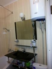 Изображение 4 - 1-комнат. квартира в Харькове, пр. Героев Сталинграда 175