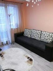 Изображение 2 - 1-комнат. квартира в Харькове, пр. Героев Сталинграда 175