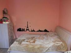 Изображение 5 - 1-комнат. квартира в Харькове, пр. Героев Сталинграда 175