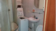 Изображение 4 - 1-комнат. квартира в Харькове, Садовопарковая  2а