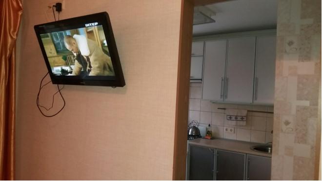 Изображение 2 - 1-комнат. квартира в Харькове, Садовопарковая  2а