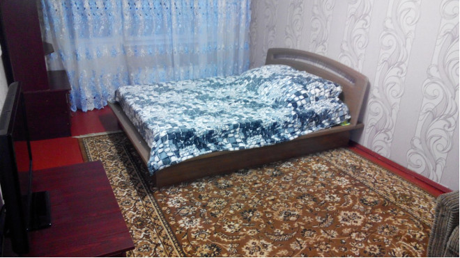 1-комнат. квартира в Белая Церковь, В.Стуса 10