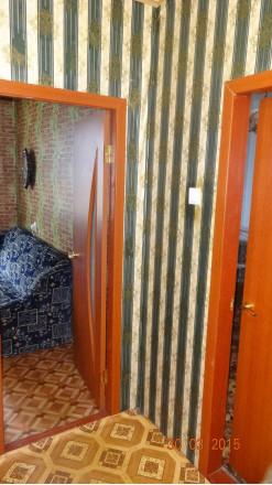 Зображення 6 - 1-кімнат. квартира в Біла Церква, Леваневского 42