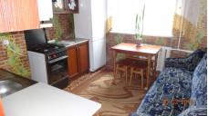 Зображення 4 - 1-кімнат. квартира в Біла Церква, Леваневского 42