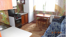 Изображение 4 - 1-комнат. квартира в Белая Церковь, Леваневского 42