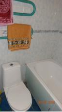 Зображення 2 - 1-кімнат. квартира в Біла Церква, Леваневского 42