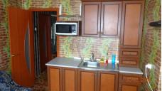 Изображение 5 - 1-комнат. квартира в Белая Церковь, Леваневского 42