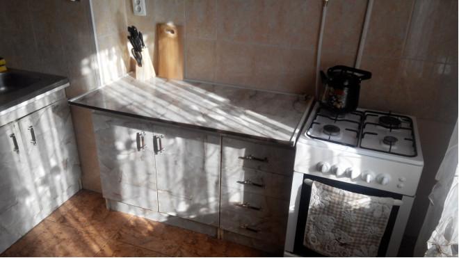 Изображение 3 - 1-комнат. квартира в Белая Церковь, Леваневского 30