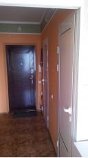 Изображение 4 - 1-комнат. квартира в Белая Церковь, Леваневского 30
