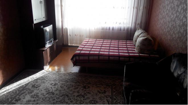 1-комнат. квартира в Белая Церковь, Леваневского 30
