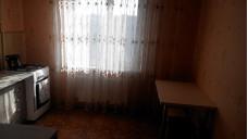 Изображение 5 - 1-комнат. квартира в Белая Церковь, Леваневского 30