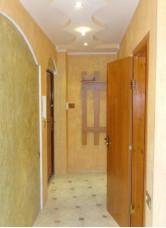 Зображення 3 - 2-кімнат. квартира в Біла Церква, О.Гончара 12