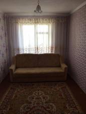Зображення 5 - 2-кімнат. квартира в Біла Церква, бр. Грушевского 10