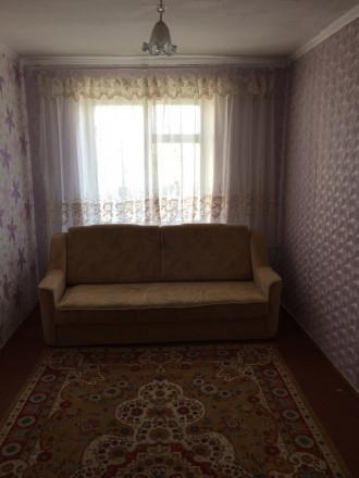 Изображение 5 - 2-комнат. квартира в Белая Церковь, бр. Грушевского 10