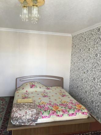 2-комнат. квартира в Белая Церковь, бр. Грушевского 10