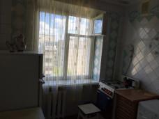 Зображення 2 - 2-кімнат. квартира в Біла Церква, бр. Грушевского 10