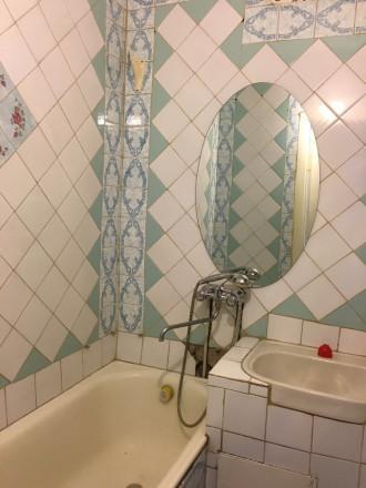 Зображення 3 - 2-кімнат. квартира в Біла Церква, бр. Грушевского 10