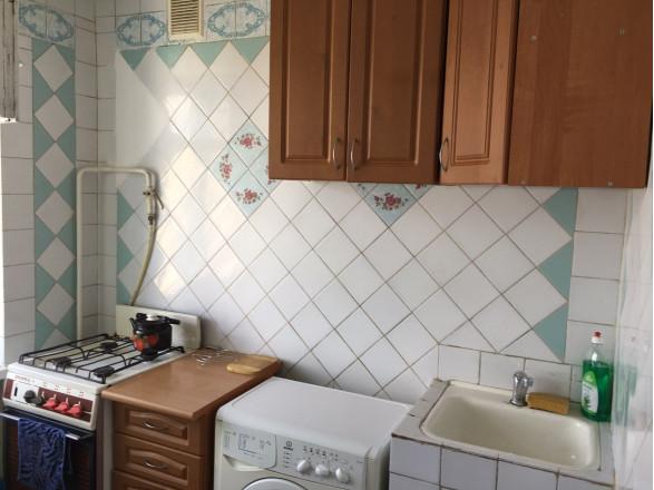 Зображення 4 - 2-кімнат. квартира в Біла Церква, бр. Грушевского 10