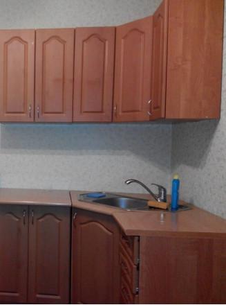 Изображение 2 - 1-комнат. квартира в Белая Церковь, Пушкинская 26