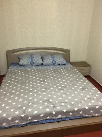 1-комнат. квартира в Белая Церковь, Пушкинская 26