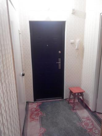 Изображение 3 - 1-комнат. квартира в Белая Церковь, Пушкинская 26