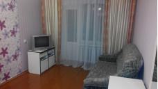 Изображение 2 - 1-комнат. квартира в Белая Церковь, Вокзальная 5